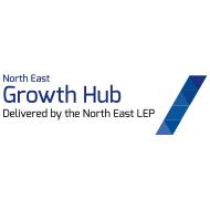 North East Growth Hub