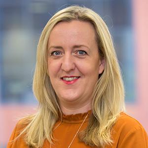 Nicola McIntosh