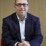 Neil Spann, Managing Director of Big Solar