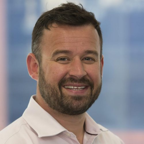 Business Growth Director, North East LEP