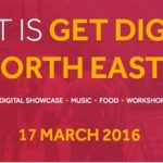 Get Digital North East