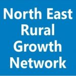 North East Rural Growth Network