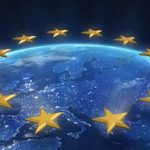 Horizon: 2020 European Fund