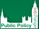 public-policy-exchange