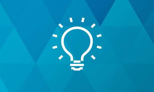Innovation Project Development Fund Logo
