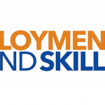 The Employment and Skills service of North Tyneside Council offers a range of support to schools in the borough