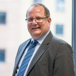 5G North East consortium appoints project director