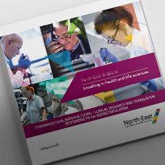 brochure-download-health-240px