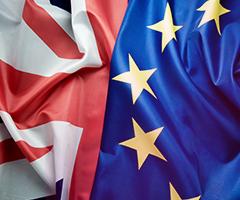 digital-challenges-brexit