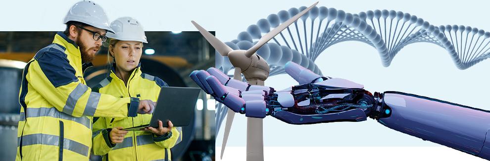 digitalisation-images-manufacturing