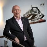 Offshore wind sector deal andrew-hodgson-chair-north-east-lep