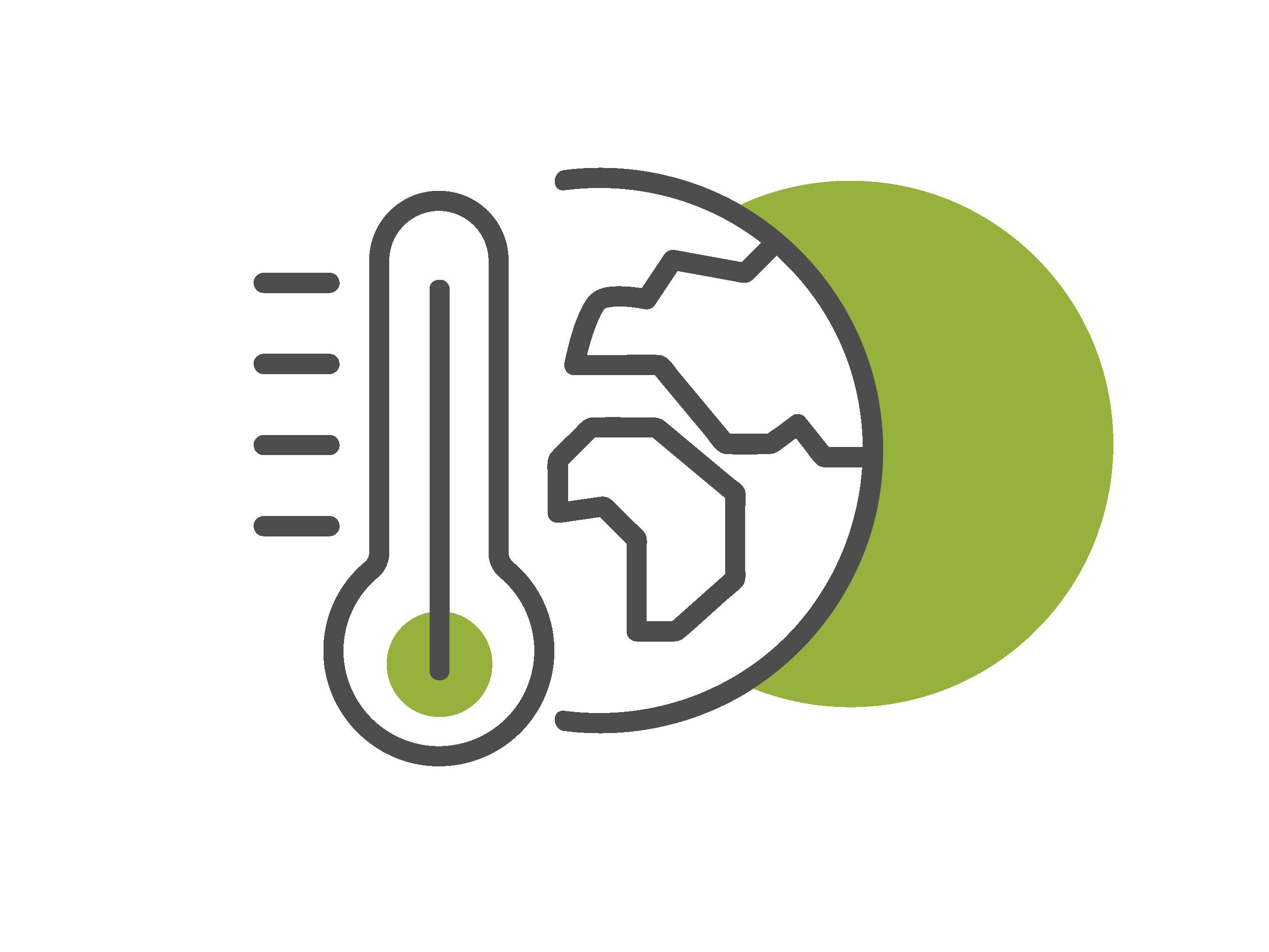 nel738-energy-website-icons-02