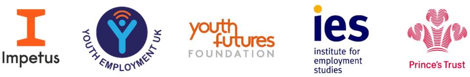 yeg-secretariat-logos