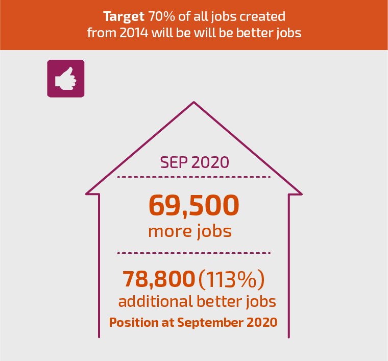 nel1035-sep-targets-update-january-2021-individuals-2