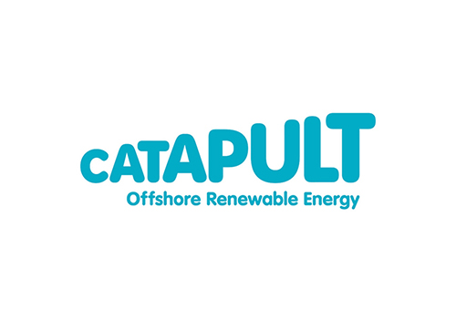 Offshore Renewal Energy Catapult