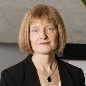 Helen Golightly