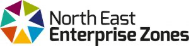 NE Enterprise Zone