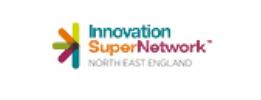 Innovation Super Network North East England