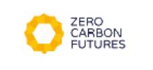 Zero Carbon Futures