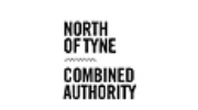 North of Tyne